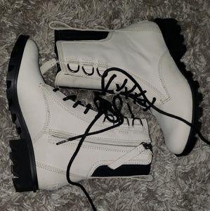 Waterproof Sorel Boots